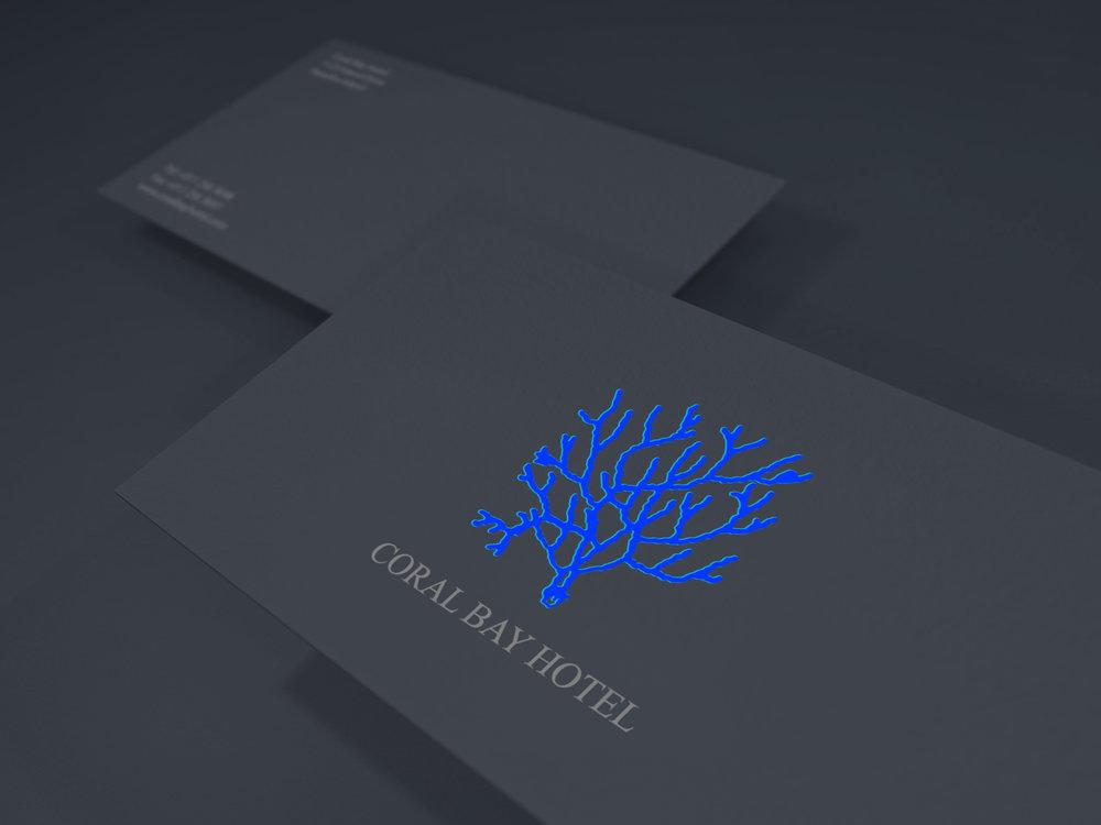 coral bay 2 cards3.jpg