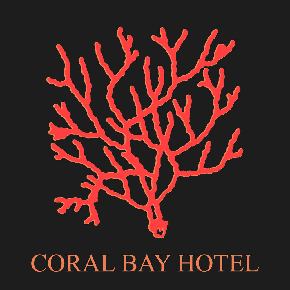 coral bay large offset one outline rgb 04-01.jpg