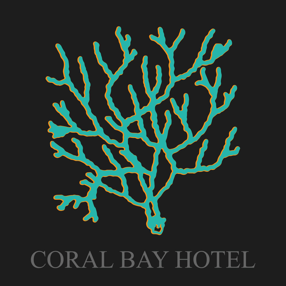 coral bay large offset rgb 05-01.jpg