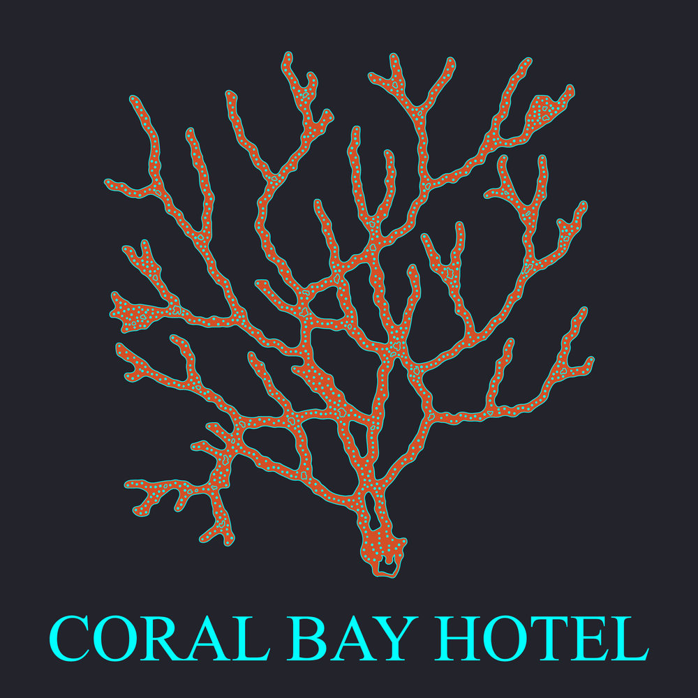 coral bay outline with dots last02-01.jpg