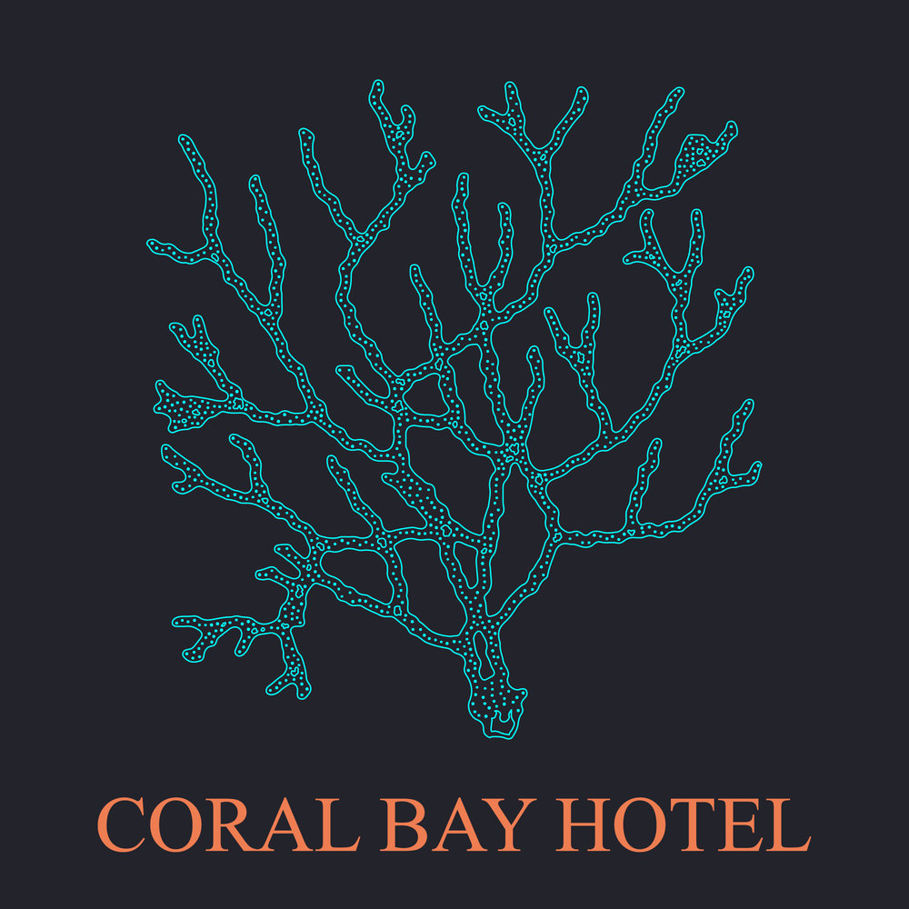coral bay final transp bg mar 16 less than 6000 points02-01.jpg