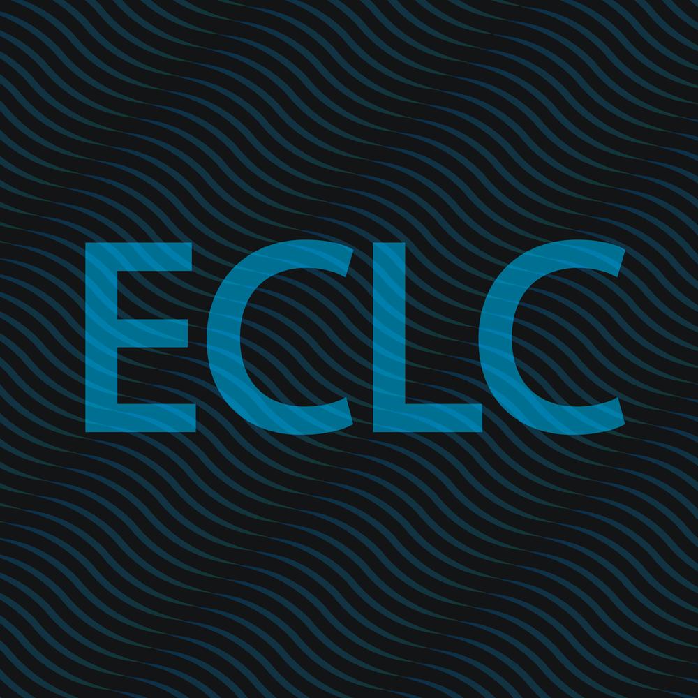 wavy eclc logo 1000.png
