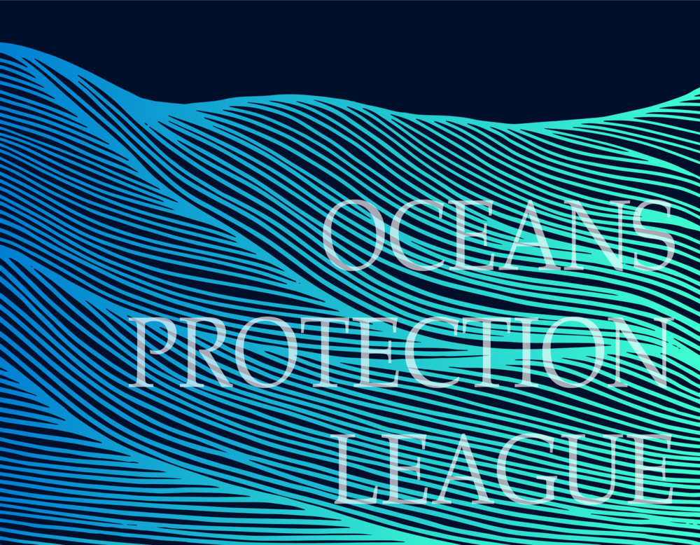 oceans protection league 1 w text-01.png