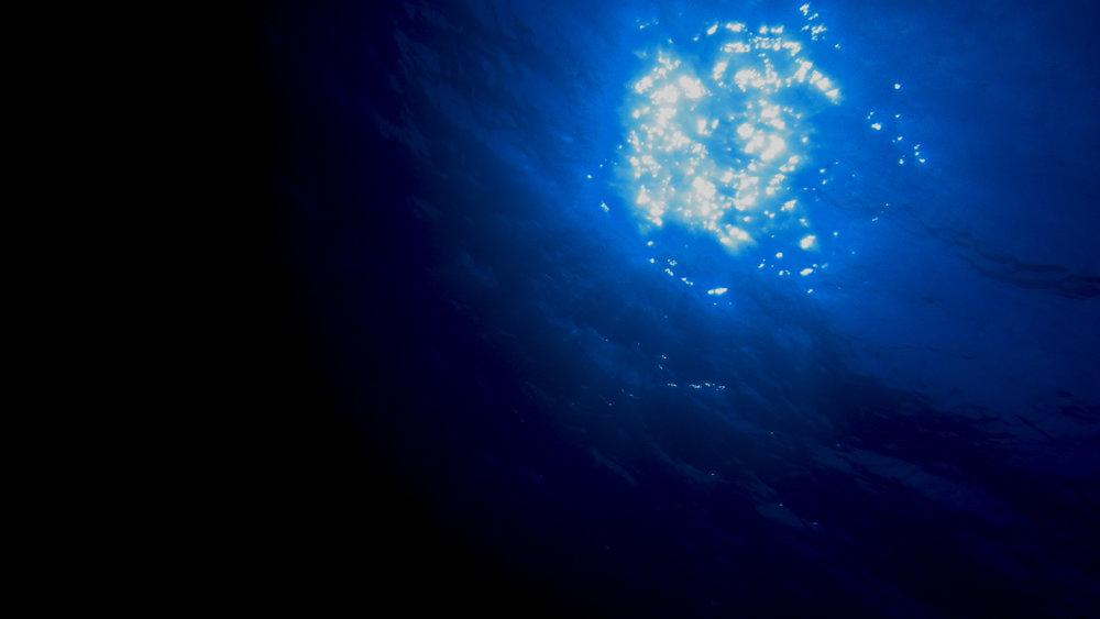 Celestial Light