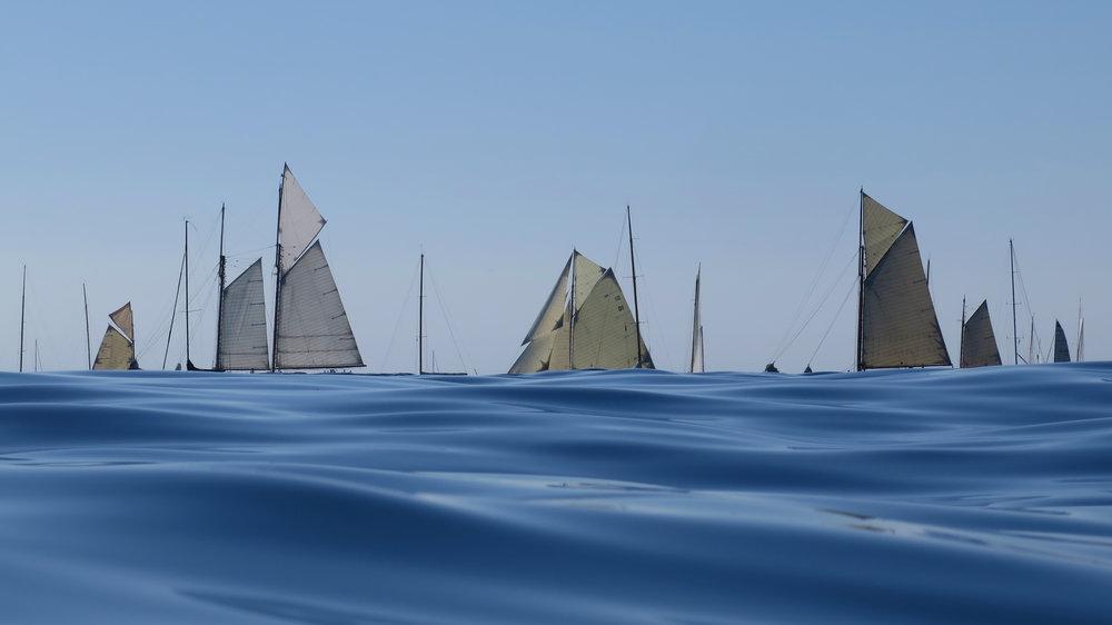 emerson sail in clouds 2.jpg