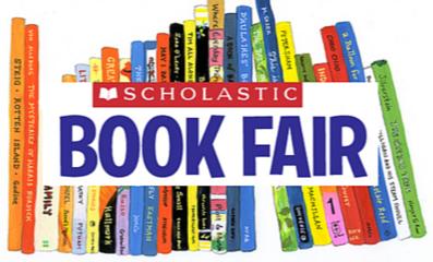 Book fair 2.png