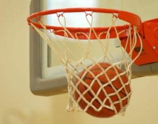 Basketball through hoop.jpg