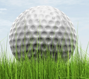 golf ball in grass cropped.jpg