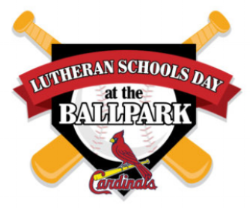 Lutheran Day at the Ballpark.png