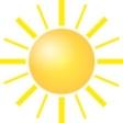 sun 2.jpg