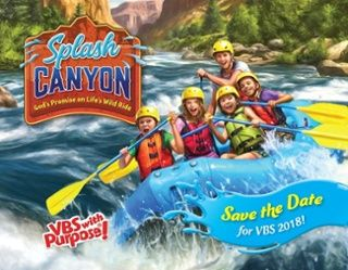 vbs splash canyon.jpg