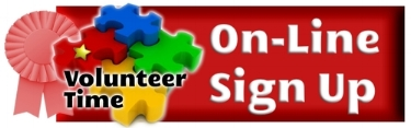Volunteer Sign Up.jpg