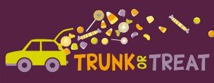 Trunk or treat 2.jpg