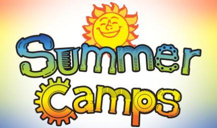 summer camps.jpg