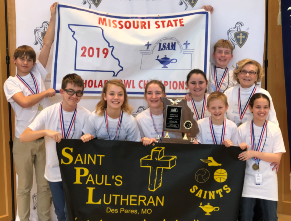 Academic Team State Champs.png