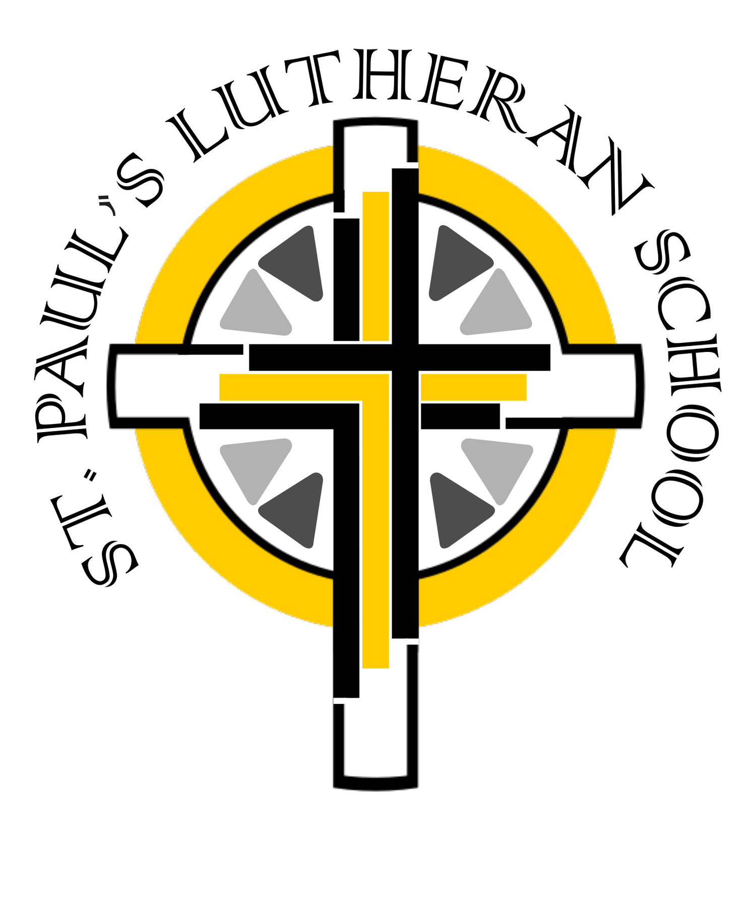St. Paul's Lutheran School