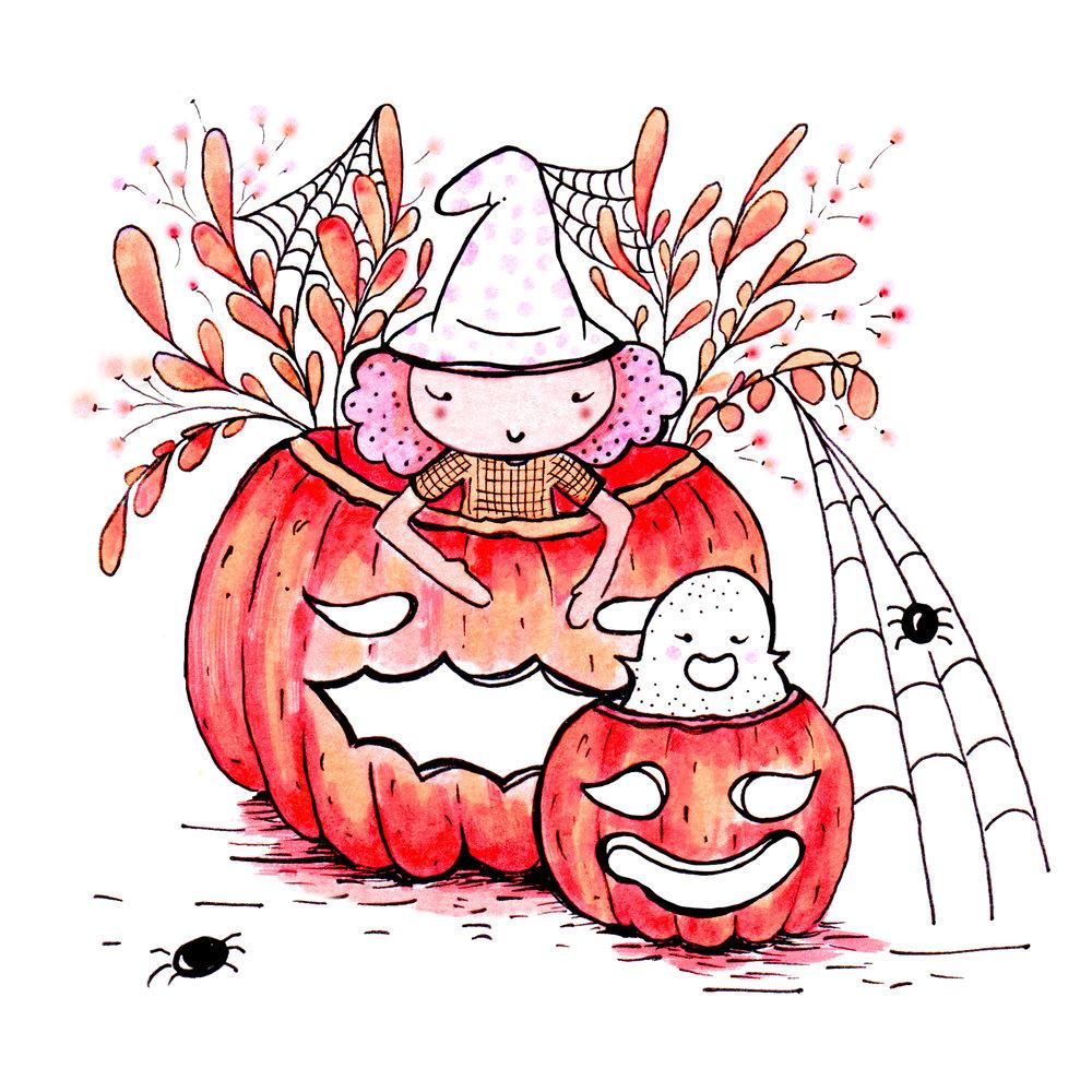 pumpkin_final2.jpg