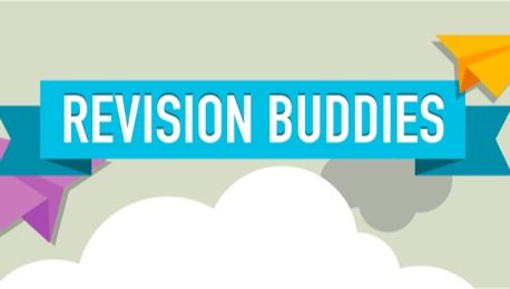 Revision Buddies helps students achieve the most out of their exams with self-assessment learning tools for all GCSE subjects.