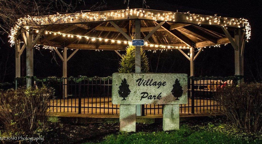 VillagePark.jpg