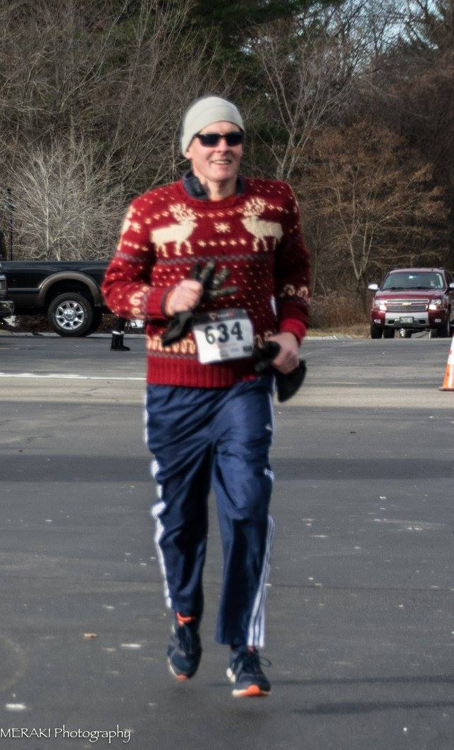 UglySweater_actionShot.jpg