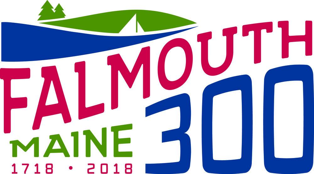 FALMOUTH 300 LOGO 3-COLOR.jpg