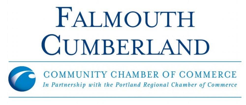 Falmouth Chamber.jpg