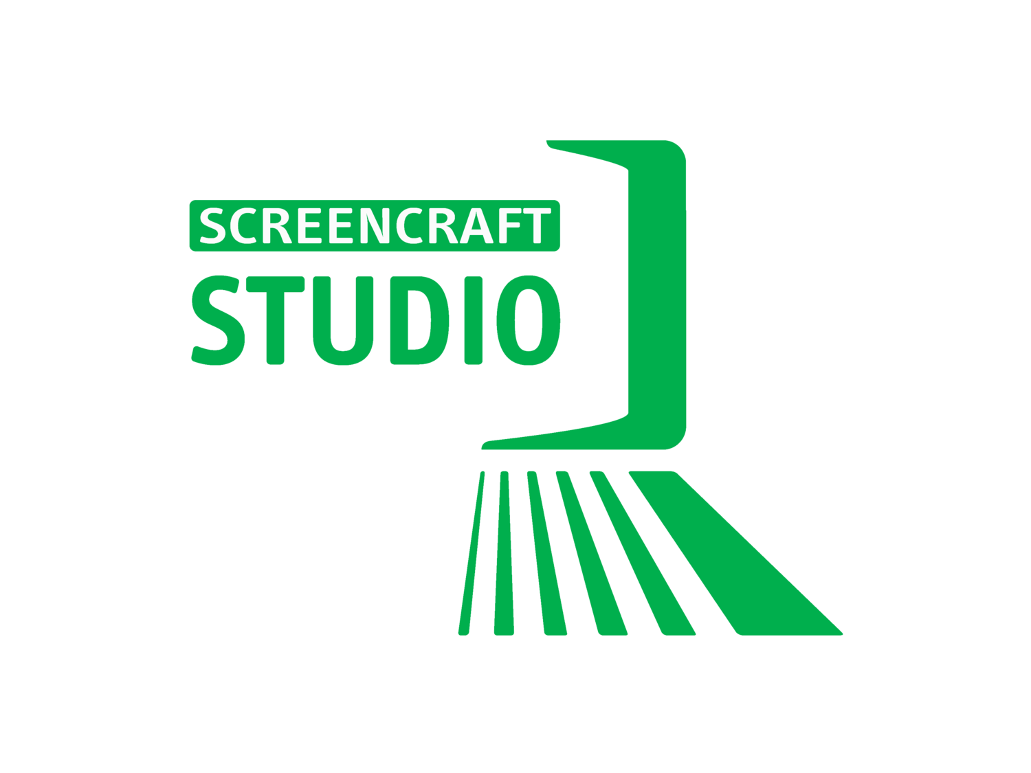 Screencraft Studio