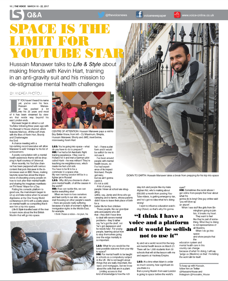 Hussain Manawer interview.PNG