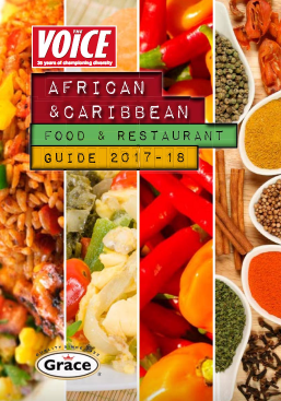 Food and Restaurant Guide cover.png