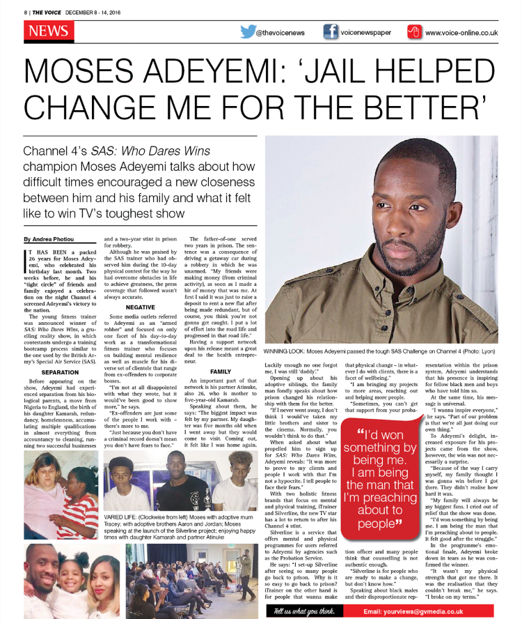 Moses Adeyemi interview.PNG