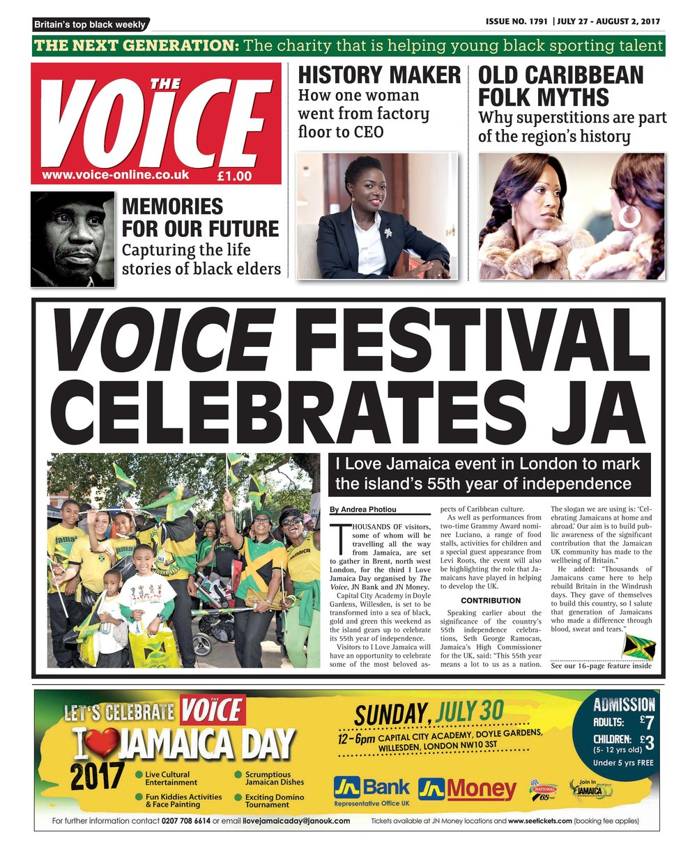 I Love Jamaica front cover-page-001.jpg