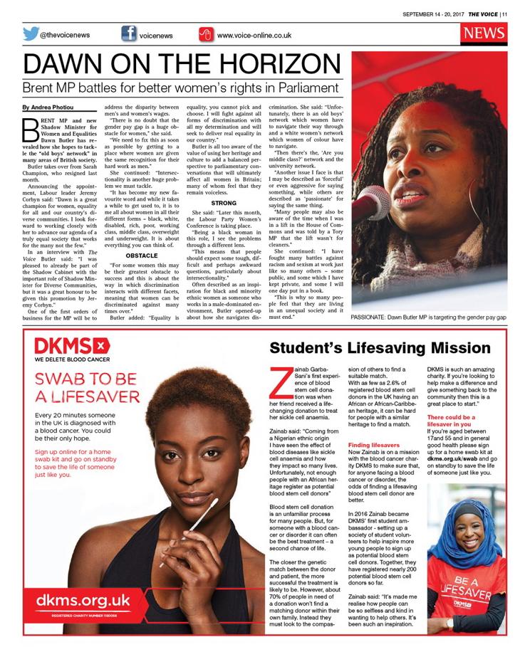 Dawn Butler interview.jpg