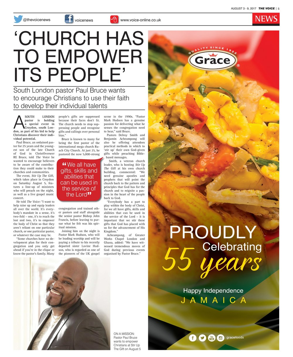 Pastor Paul Bruce interview-page-001.jpg