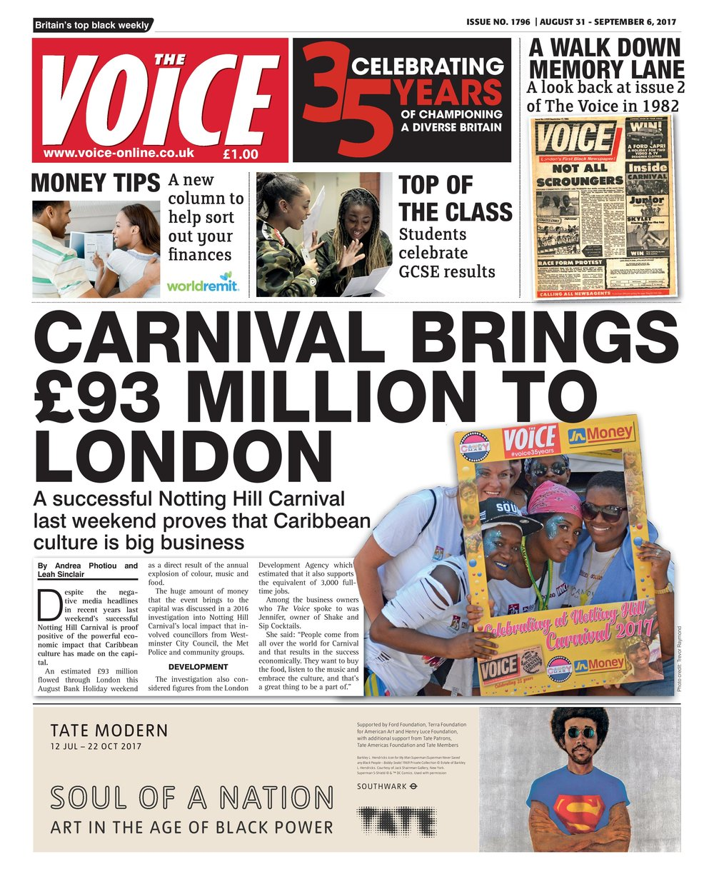 Carnival front page-page-001.jpg
