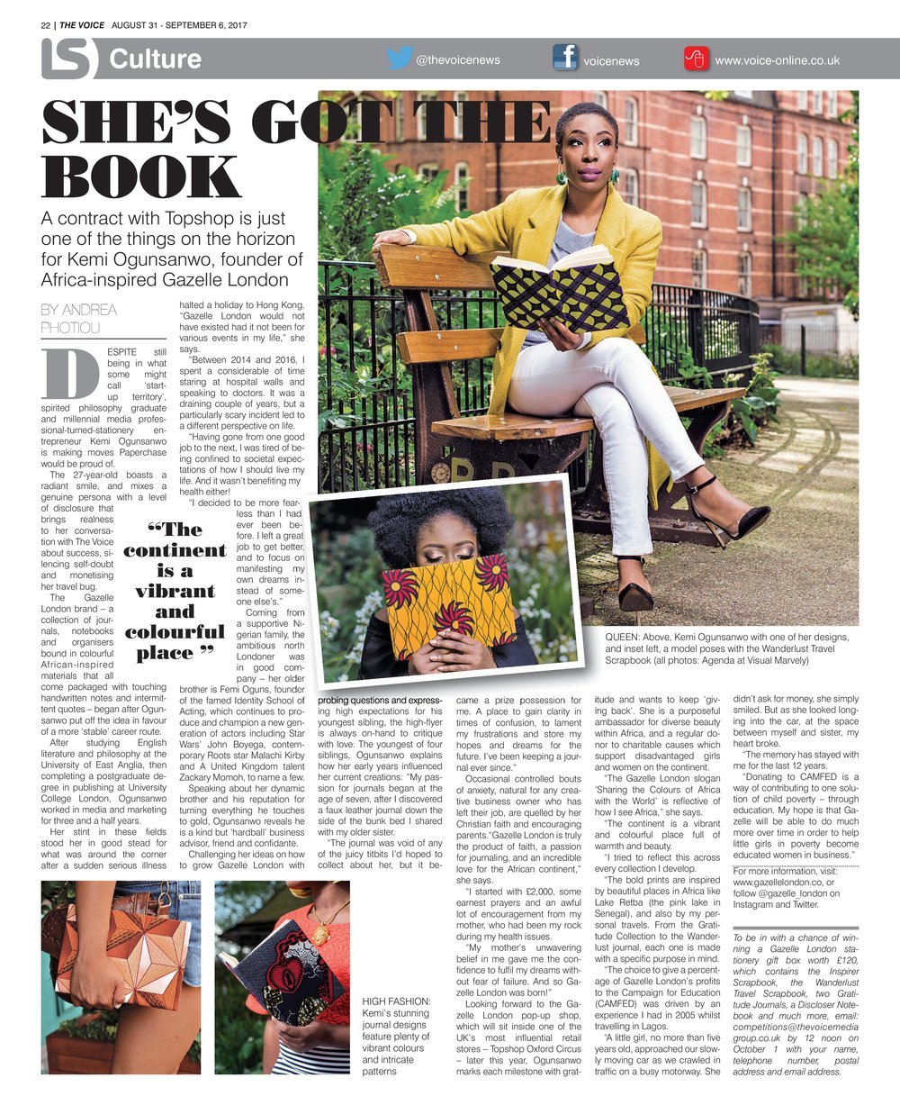 Kemi Ogunsanwo interview-page-001.jpg