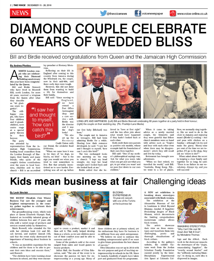 Diamond couple interview.PNG