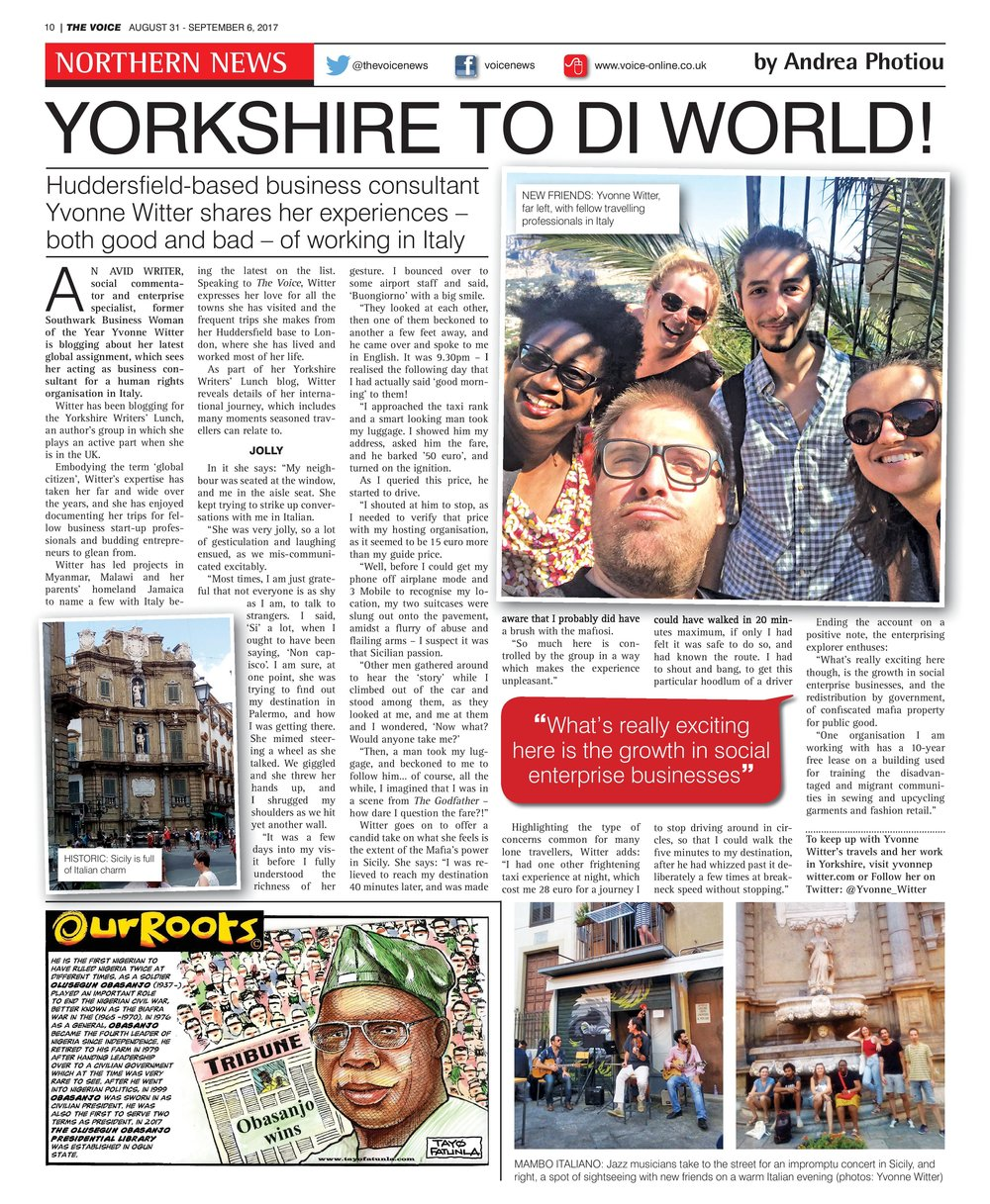 Northern News Yvonne Witter-page-001.jpg