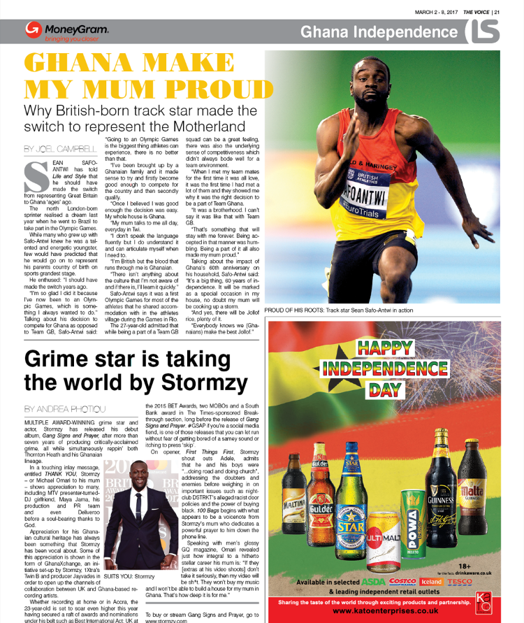 Stormzy Ghana article.PNG