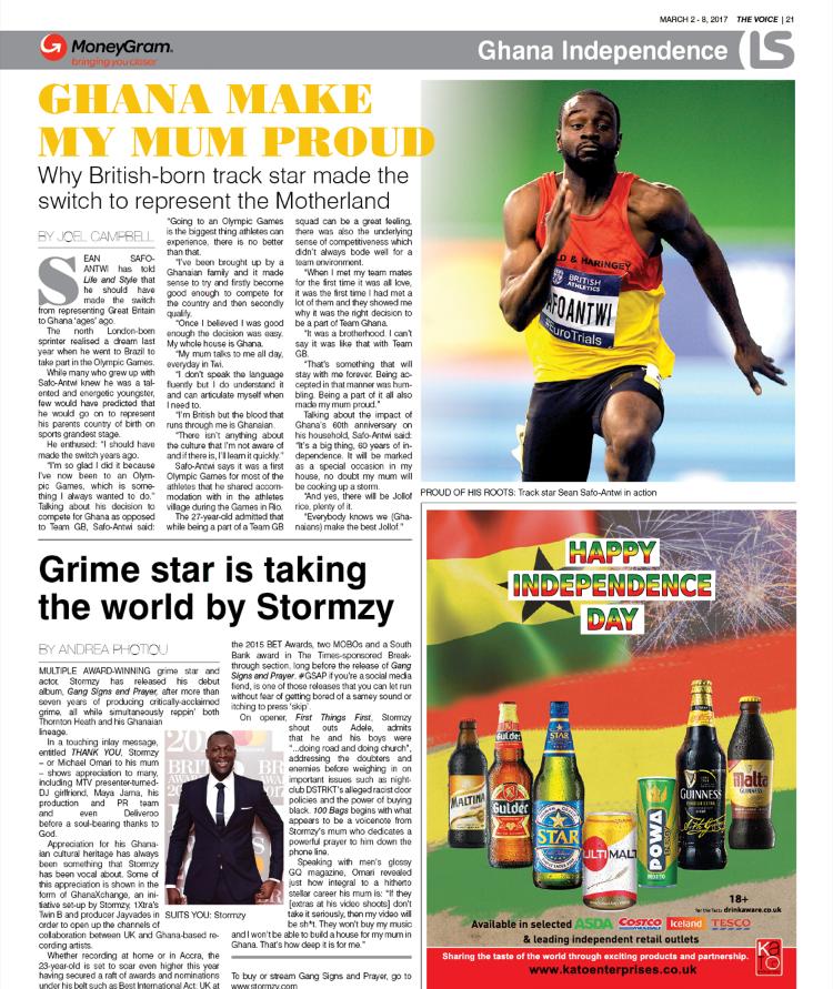 Stormzy Ghana article.PNG