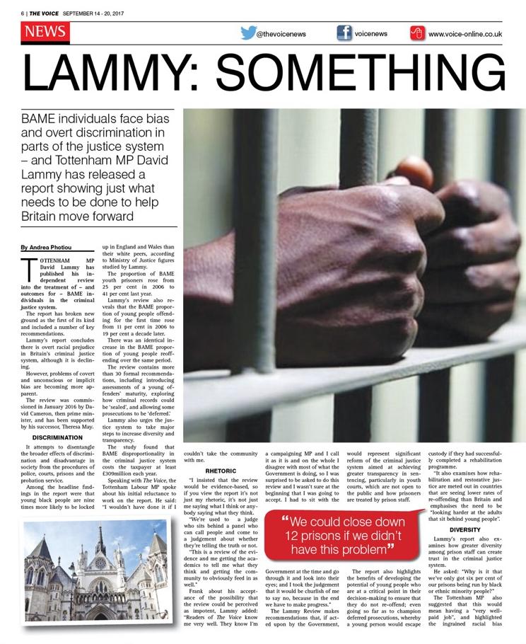 Lammy interview part 1.jpg