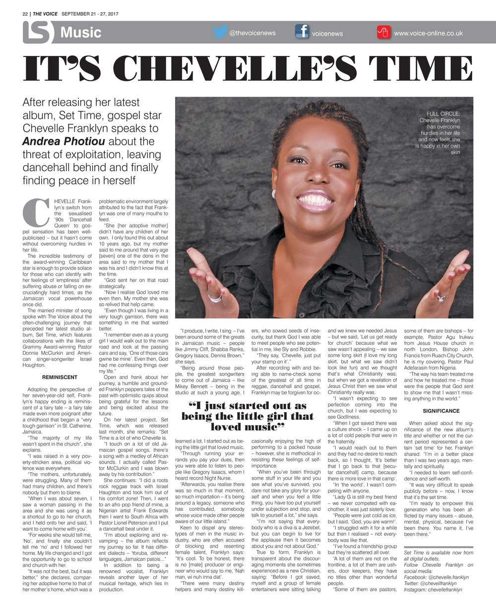 Chevelle Franklyn interview print version-page-001.jpg