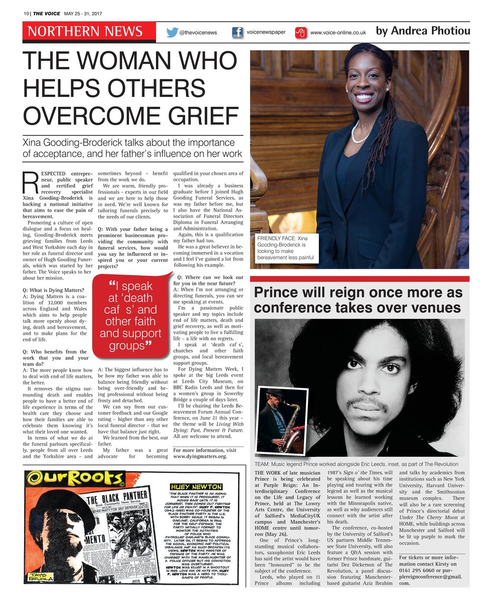Northern News Xina Gooding Broderick interview lead-page-001.jpg