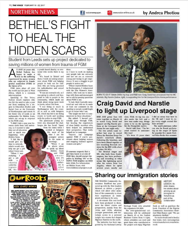Northern News FGM interview lead.PNG