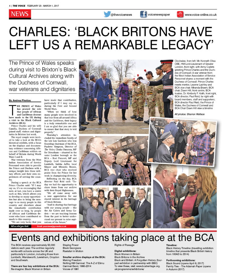 BCA front cover contd.PNG