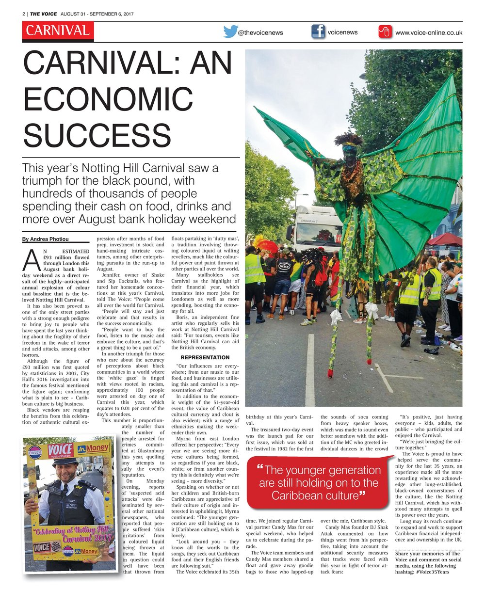 Carnival news article part 1-page-001.jpg