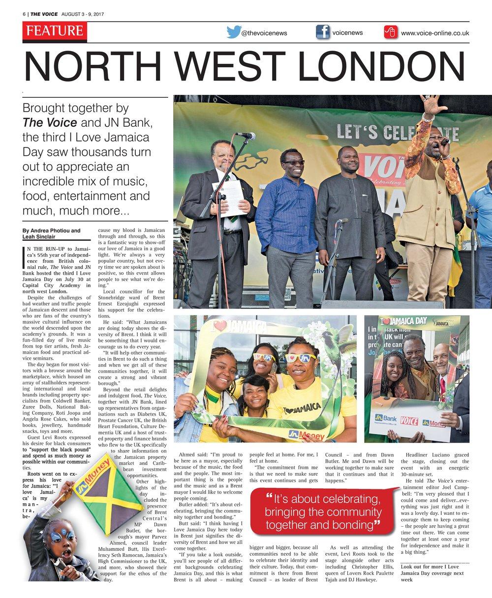 I Love Jamaica Day DPS part 1-page-001.jpg