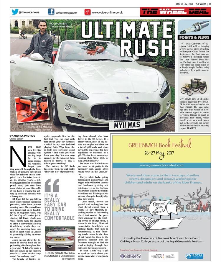 Maserati review.jpg