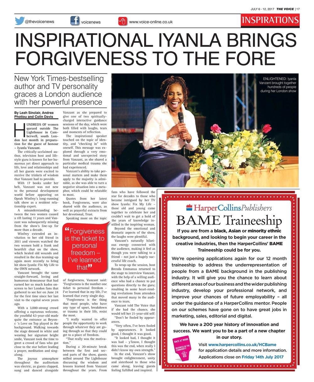 Iyanla Vanzant review-page-001.jpg