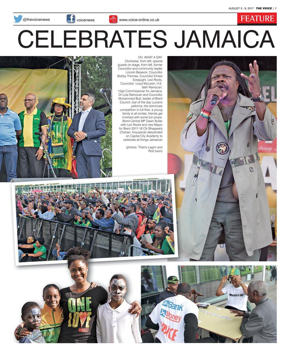 I Love Jamaica Day DPS part 2-page-001 (1).jpg