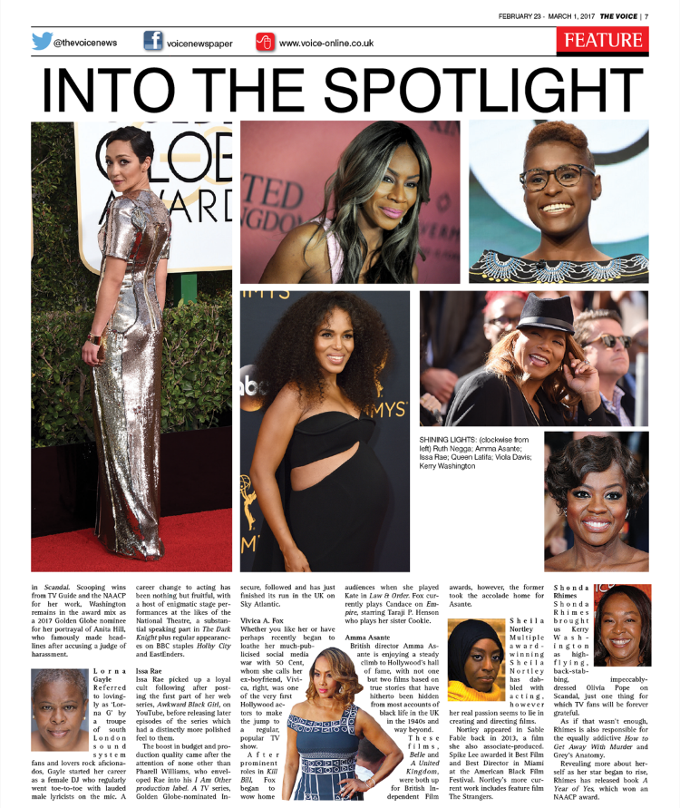 Black women in Hollywood DPS part 2.PNG